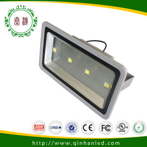 IP65 Outdoor 250W LED Floodlight (QH-FLDLB-60W4B) pictures & photos
