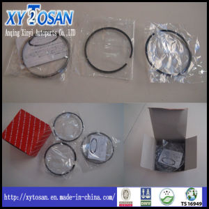 Auto Parts Piston Ring for Mazda R-Krp1295-00 pictures & photos