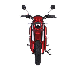 Electric Motorbik Electric Motorcycles 3000W