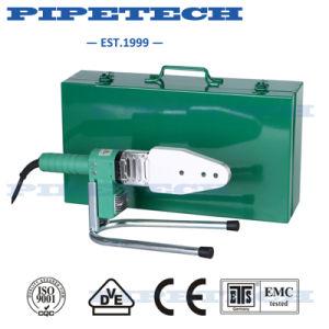 PPR Pipe Welding Machine /Socket Welder / Fusion Welder pictures & photos