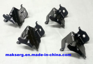 Engine Stamping Parts Hardware Accessory China Factory Manufacturer OEM pictures & photos