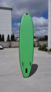 Inflatable Paddle Board pictures & photos