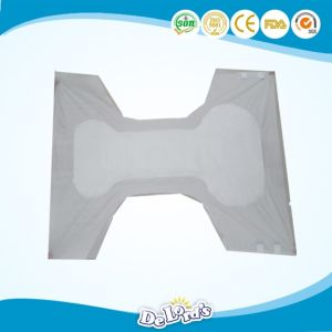 China Suppliers Adult Diaper Hot Sell in Africa pictures & photos