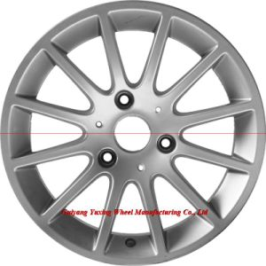 15inch Replica Whee Hub Auto Parts Alloy Wheel Rims for Ben-Z pictures & photos