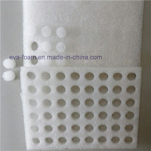 EPE Foam Molding in Protective Packaging/EPE Foam Sponge Packing pictures & photos