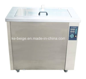 72L Digital Medical Ultrasonic Cleaner Ultrasound Cleaner pictures & photos