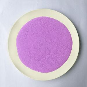 Melamine Formaldehyde Resin Melamine Tableware Melamine Formaldehyde Moulding Resin