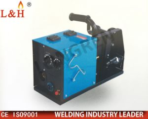 Different Motor Model Optional Wire Feeder pictures & photos