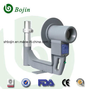 Orthopedic Portable X-ray Machine pictures & photos