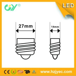 New Product 5W LED Energy Saving Spiral Lamp SMD2835 pictures & photos