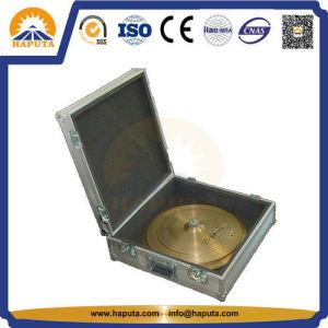 Aluminum Flight Case for DJ, Music Instruments (HF-5105) pictures & photos