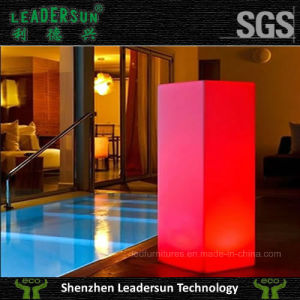 china leadersun pillar floor lamp ldx-x01 - china pillar floor