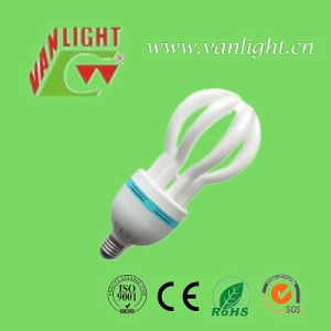 Lotus 45W T5 CFL Lamps Energy Saving Lamp pictures & photos