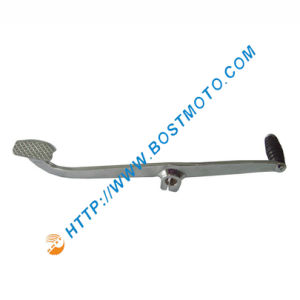 Motorcycle Parts Shift Lever for Motorcycle pictures & photos