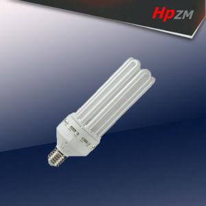 Fluorescent U Tube Energy Saving Lamp pictures & photos