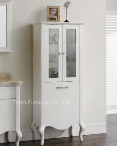 Post-Modern Style Bathroom Side Cabinet pictures & photos