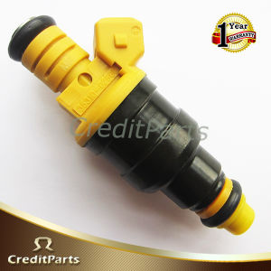 New Auto Engine Parts Fuel Injector Nozzle 9250930023, 35310-02500 for Hyundai Atos Mx 1.0 40kw pictures & photos