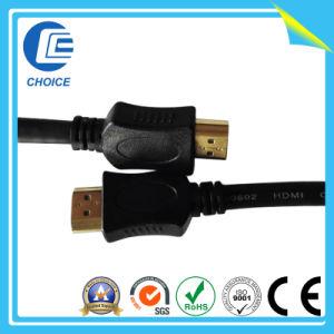 1.3V Micro HDMI Cable (HITEK-61) pictures & photos