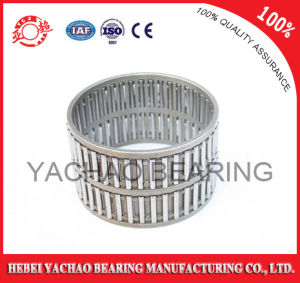 Needle Roller Bearing (Na6917 Rna6917) pictures & photos