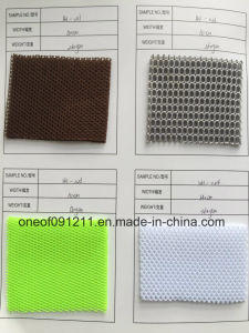 3D Air Mesh Fabric for Shoe pictures & photos
