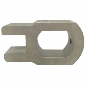Metal Casting Part of Precision Casting pictures & photos