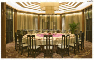 Hotel Dining Room Set pictures & photos
