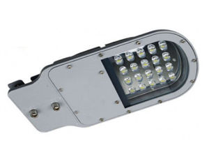 High Lumen 40W LED-Sll004A Street Light pictures & photos