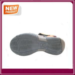 Hot Sale Beach Sandals for Men pictures & photos