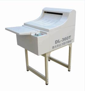Dl-360t Automatic Developing Machine/Film Processor