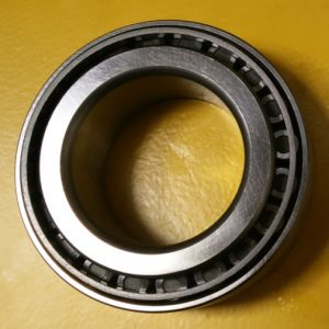 Tapered Roller Bearing 33213 SKF NSK (33207 33208 33209 33210 33211 33212 33213) pictures & photos