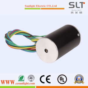 High Speed Electric Bicycle Brushless DC Motor pictures & photos
