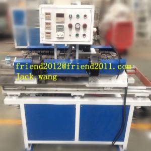 Single-Wall PVC PP PE PA Pipe Corrugator Machine pictures & photos