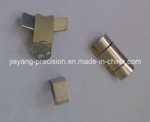 Precision Stamping Part with Premium Quality pictures & photos