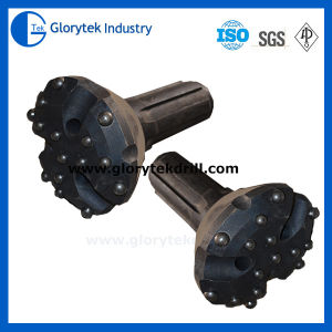 Best Quality DTH Hammer and Bits pictures & photos
