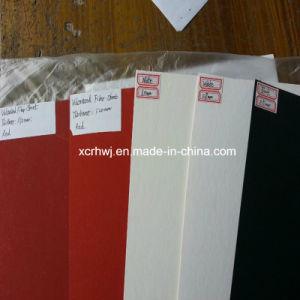 Red/Black/White Vulcanized Fiber Paper (sheet) , Vulcanized Fiber Sheet, Insulating Vulcanized Paper, Grinding Vulcanized Paper, Fiber Paper, Vulcanized Paper
