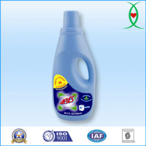 Good Sale Fabric Softener Cleaner Detergent pictures & photos
