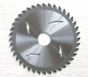 Tct Saw Blade for House Decoration