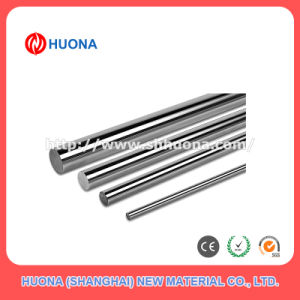 1j79 Magnesium Tube Soft Magnetic Alloy Pipe Factory Supply pictures & photos