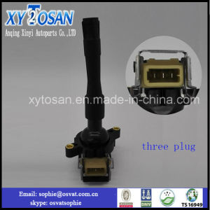 Auto Parts Ignition Coil OEM 1748017 12131748017 1748018 12131748018 12137599219 for BMW Engine Coil pictures & photos