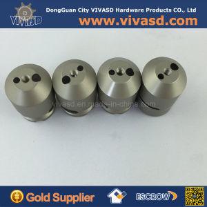 Vivasd Billet Parts with Anodize Finish Engine Motorcycle Parts pictures & photos