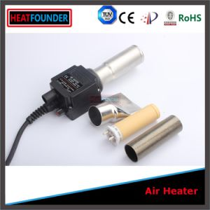 Temperature Adjustable Air Heater pictures & photos