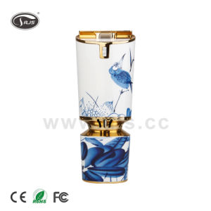 Wholesale Portable Aroma Car Humidifier