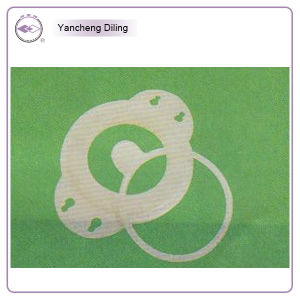 Economical Silicon Urostomy Loop (DLK-4046) pictures & photos