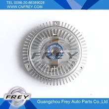 Sprinter Fan Clutch OEM No. 0002005822 pictures & photos