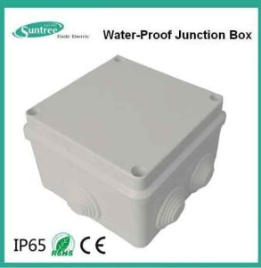 Fire Fighting Equipment Waterproof Storage Box Popular in Asia pictures & photos