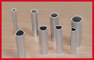 1060 Cold Drawn Aluminum Tubing/Piping/Tubes pictures & photos