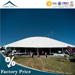 High Peak 18m*35m Widely Application Marquee Dome Event Tent Wholesale pictures & photos