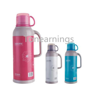 Hot Sales Thermos Bottle with Good Quality in Low Price