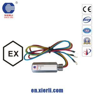 Surge Protection N Type Coaxial Surge Protector /Signal Lightning Surge Arrester Signal SPD Pipe-Ex24m