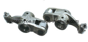 Tvs Rocker Arm with High Quality